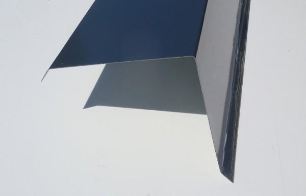 Tole acier galvanis pour bricoler malin 39 - Fixer tole ondulee transparente ...