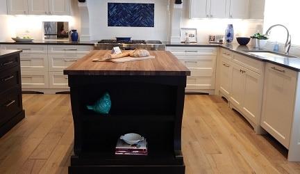 magasin de mat riaux poligny pour bricoler malin 39. Black Bedroom Furniture Sets. Home Design Ideas