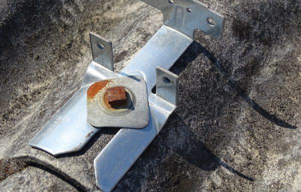 Rénovation toiture fibrociment